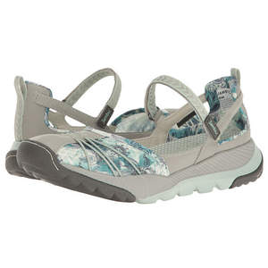 iris-vegan-water-shoe
