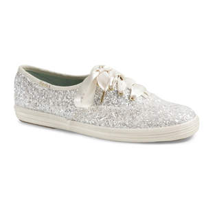 keds-nye-shoes