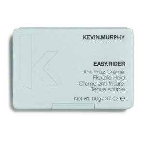 kevin-murphy-easy-rider