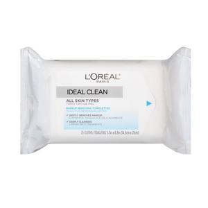 loreal-makeup-removing-pads