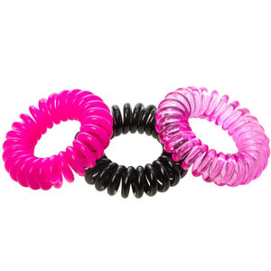 The Best Hair Accessories to Wear to the Gym 372b4cd0bf2
