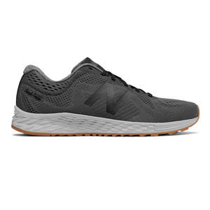 new-balance-sneakers-fresh-foam-arishi