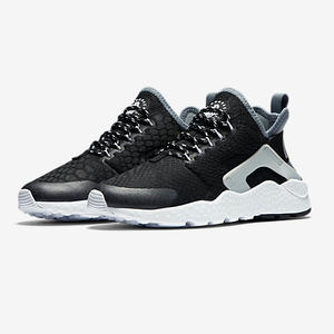 nike-air-huarache-ultra-se-black-sneaker