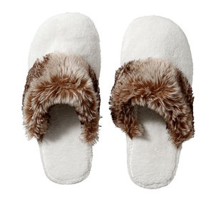 pottery-barn-slippers