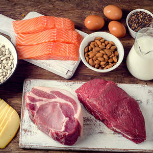 protein-food-nutrition