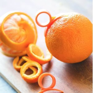 fox-run-brands-orange-peeler