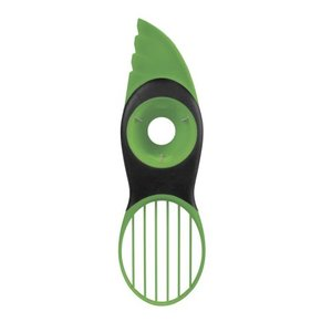oxo-3-in-1-avocado-slicer