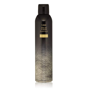 best-beauty-gifts-amazon-oribe