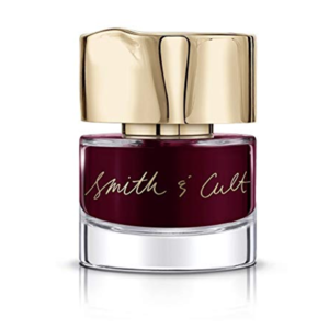 best-beauty-gifts-amazon-smith-cult