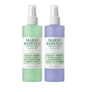 amazon-beauty-gifts-mario-badescu-sprays
