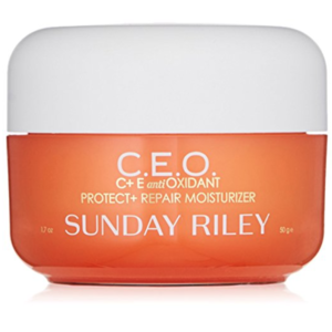 best-beauty-gifts-amazon-sunday-riley-ceo
