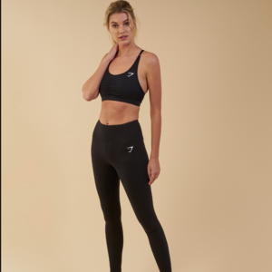 bb1413d0f7 favorite-leggings-gymshark-dreamy-leggings-black