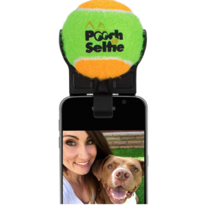 best-pet-gifts-dog-selfies