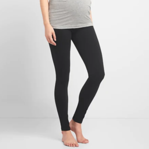 gap-maternity-leggings