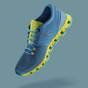 best-running-shoe-on-cloud-9