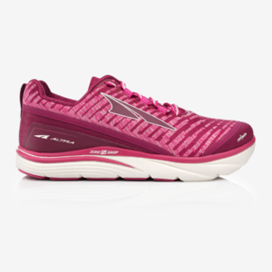 best-running-shoes-altra-footwear-torin-knit