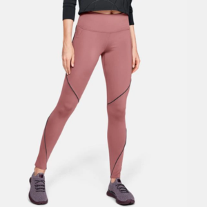 73082f518c High-Waisted Workout Leggings That Never Fall Down