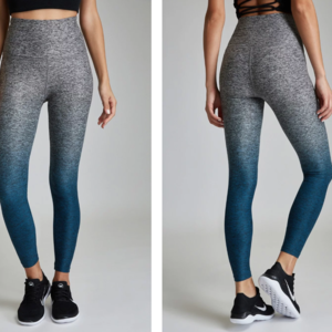 bandier-leggings-new-heroine-sport