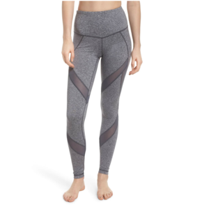 zella leggings nordstrom new