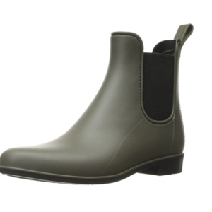 rain-boots-for-women-sam-edelman
