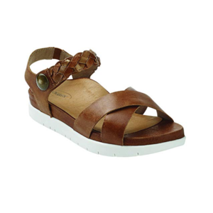aertex-natasha-sandals