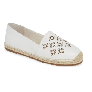 comfortable-wedding-shoes-marc-jacobs