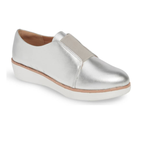 best-flats-arch-support-fitflop-casa-loafer