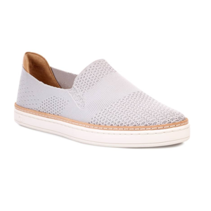 flats-arch-support-uggs-new