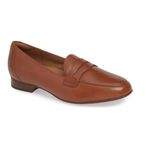 flats-arch-support-clarks-3