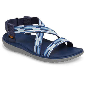 teva-water-shoe