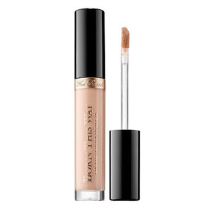too-faced-concealer