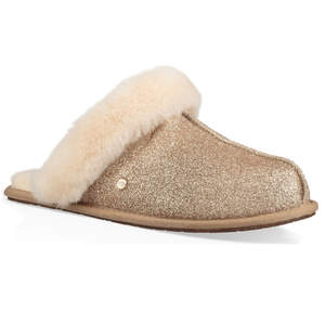ugg-nye-shoes
