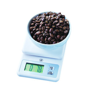williams-sonoma-open-kitchen-digital-scale