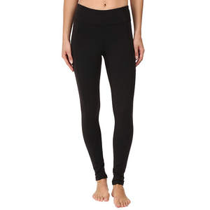 zappos-lucy-pocket-leggings