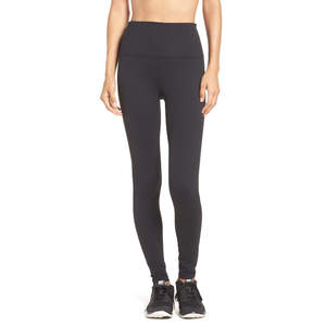 nordstrom_leggings