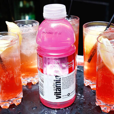 15 Worst Drinks For Your Body They Re As Bad As Soda