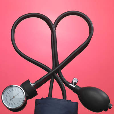 blood-pressure-benefits