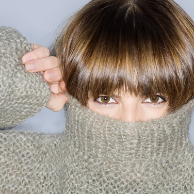 5-wool-sweater-allergy