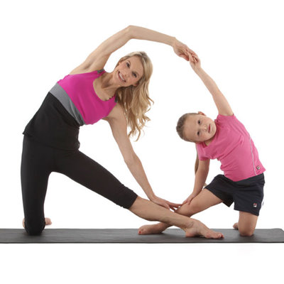 partner gate  the best yoga poses for kids  health
