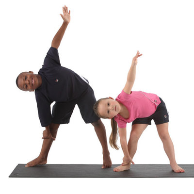 cat/cow  the best yoga poses for kids  health