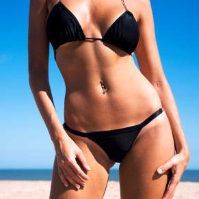 best-foods-for-flat-abs