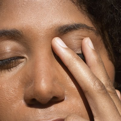 how to avoid migraines while fasting