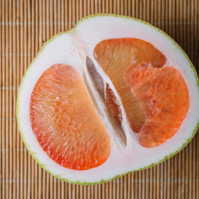 21 Things You Should Know About Grapefruit - Health.com