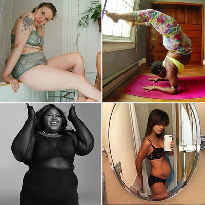 body-positive-moments-2016