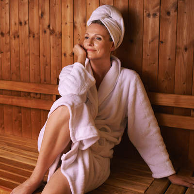 spa-middle-age-self-care