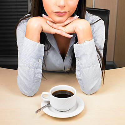 coffee and more that may affect ra health