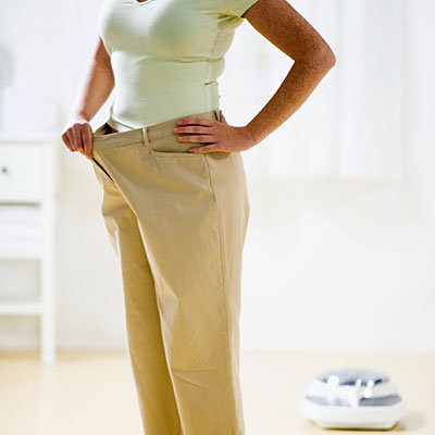 weight-loss-arthritis