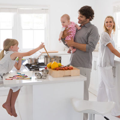family-meals-less-stress
