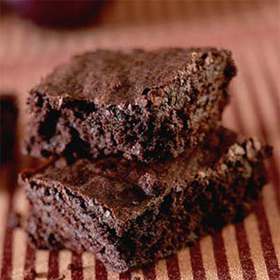 fudgy-brownies-ck