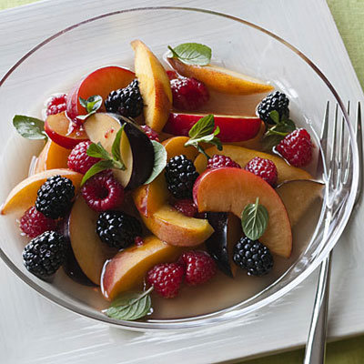 lavender-fruit-salad